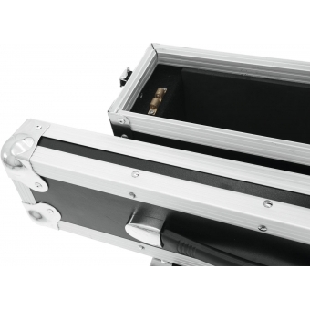 ROADINGER Case for Wireless Microphone Systems #7