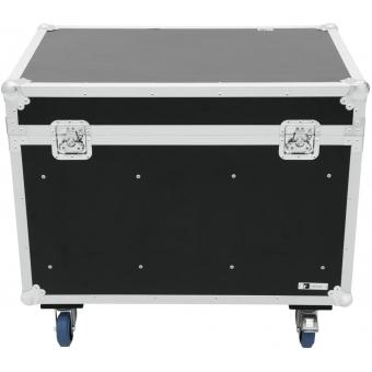 ROADINGER Universal Tour Case 90cm with wheels #6
