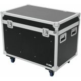 ROADINGER Universal Tour Case 90cm with wheels