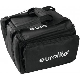 EUROLITE SB-4 Soft Bag M #2