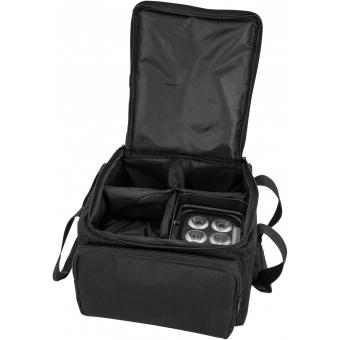 EUROLITE SB-4 Soft Bag M #3