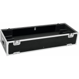 ROADINGER Extension Module Flightcase 31001090