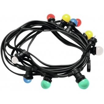 EUROLITE LED BL-10 G45 Belt Light Chain
