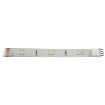 EUROLITE LED IP Strip 300 5m CW/WW 12V #2