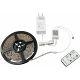 EUROLITE LED IP Strip Set 600 CW/WW