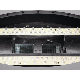 EUROLITE LED FL-1505 Flamelight color changing #3