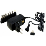 ACCESSORY Universal Switch Mode PSU 0.6A