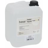 HAZEBASE Base*Hazer Special Fluid 25l