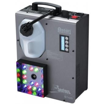 ANTARI Z-1520 LED Spray Fogger #2