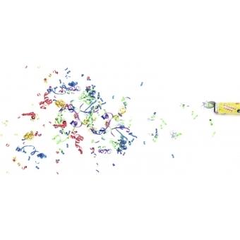 EUROPALMS Confetti Shooter 20cm 24x #3