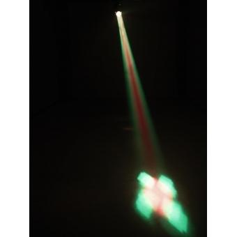 EUROLITE LED TMH FE-1200 Flower Effect #5
