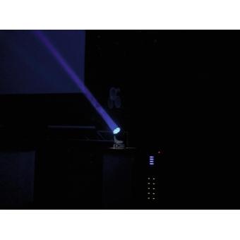 EUROLITE LED TMH FE-1200 Flower Effect #6