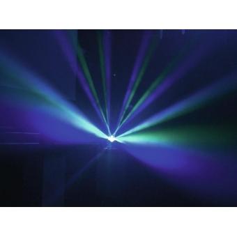 EUROLITE LED TMH FE-1200 Flower Effect #7