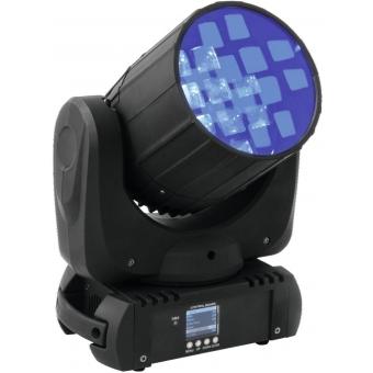 EUROLITE LED TMH FE-1200 Flower Effect #8