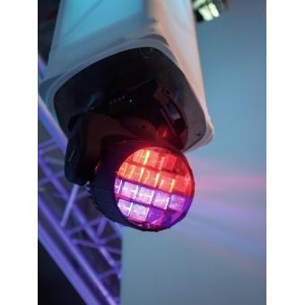 EUROLITE LED TMH FE-1200 Flower Effect #10