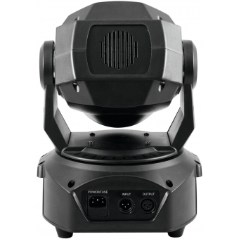 EUROLITE LED TMH-60 MK2 Moving Head Spot COB #3
