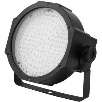EUROLITE LED SLS-144 UV Floor