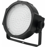 EUROLITE LED SLS-144 UV Floor