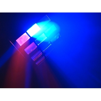 EUROLITE LED Mini D-5 Beam Effect #8