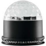 EUROLITE LED BCW-4 Beam Effect