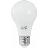 OMNILUX LED A19 230V 7W E-27 3000K