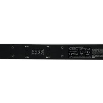 EUROLITE LED PT-100 DMX Pixel Tube #3