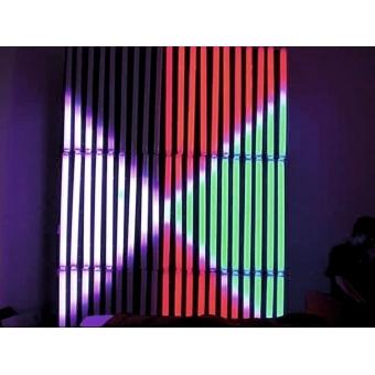 EUROLITE LED PT-100 DMX Pixel Tube #5