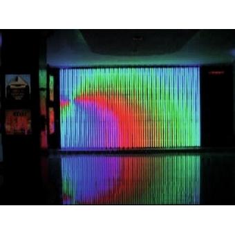 EUROLITE LED PT-100 DMX Pixel Tube #6