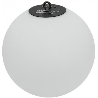 EUROLITE LED Space Ball 35 + HST-150 #2