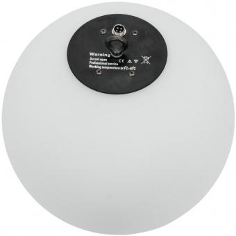 EUROLITE LED Space Ball 35 + HST-150 #3