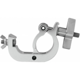 EUROLITE TH-250 Quick-Lock Coupler silver