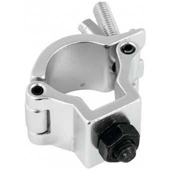 EUROLITE TPC-20 Coupler, silver