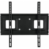 OMNITRONIC Screen Adaptor for Loudspeaker Stands