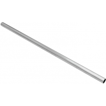 ALUTRUSS Aluminium Tube 6082 35x2mm 3m #1
