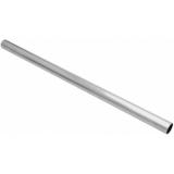 ALUTRUSS Aluminium Tube 6082 50x2mm 2,5m