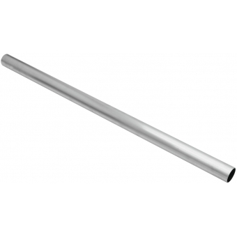 ALUTRUSS Aluminium Tube 6082 50x2mm 3,5m