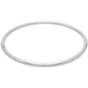 ALUTRUSS SINGLELOCK Circle 1m (inner) #2