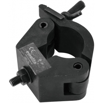ALUTRUSS Gizmo/Clamps Truss Adapter black #2