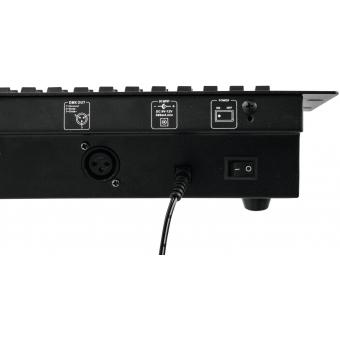 EUROLITE DMX Move Controller 512 #4