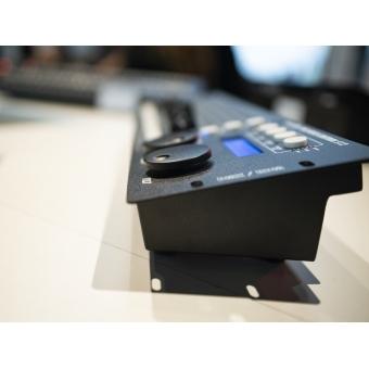 EUROLITE DMX Move Controller 512 #12