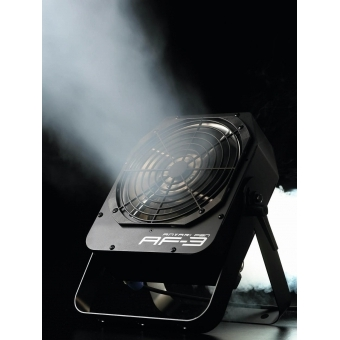 ANTARI AF-3R Effect Fan #6