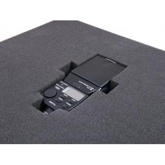 ROADINGER Foam Material for 376x376x100mm #3