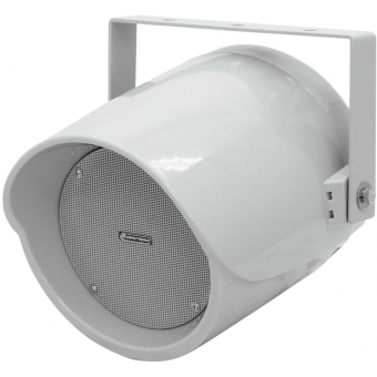 OMNITRONIC PS-30S Projector Speaker #2
