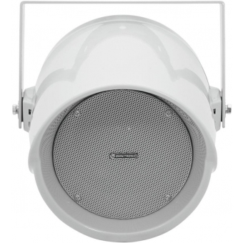 OMNITRONIC PS-30S Projector Speaker #5