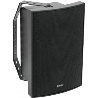 OMNITRONIC WMS-5S PA Wall Speaker #2