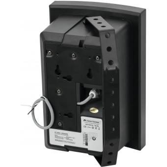 OMNITRONIC WMS-5S PA Wall Speaker #3