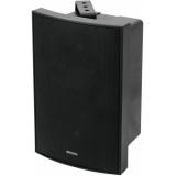 OMNITRONIC WMS-5S PA Wall Speaker