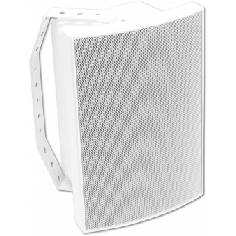OMNITRONIC WMS-5W PA Wall Speaker