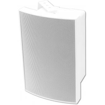OMNITRONIC WMS-5W PA Wall Speaker #2