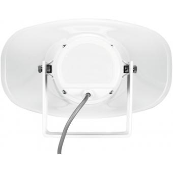 OMNITRONIC HSO-50 PA Horn Speaker #3